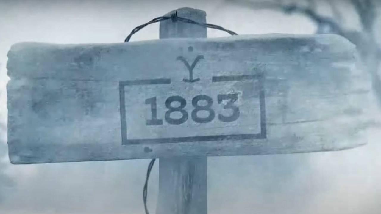 Y: 1883