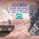 بازی Axiom Verge 2