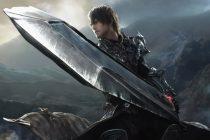 آپدیت-جدید-Final-Fantasy-14