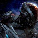 بازی Mass Effect: Andromeda