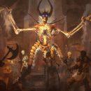 بازی Diablo 2: Resurrected