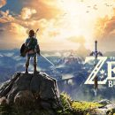 دنباله بازی The Legend of Zelda Breath of the Wild