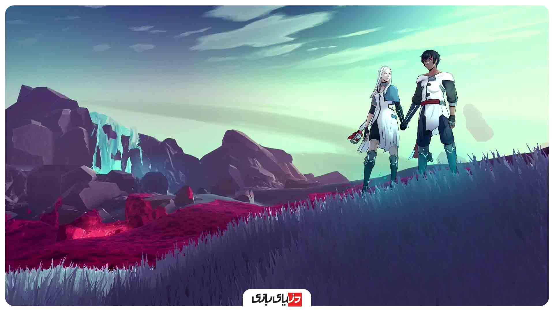 بهترین بازی های سال 2020 از نگاه IGN