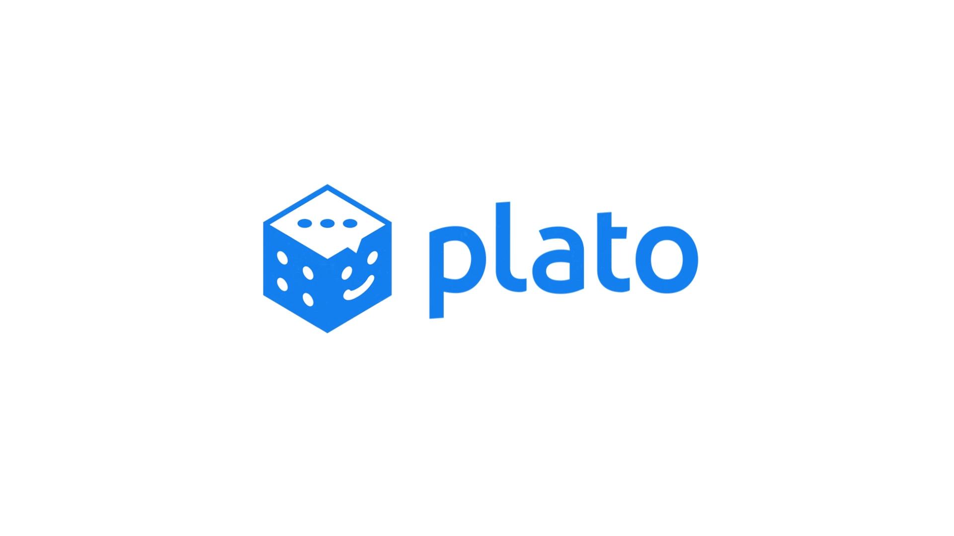 بازیهای پلاتو Plato