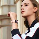 بررسی ساعت هوشمند هوآوی واچ فیت