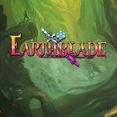 بازی Earthblade