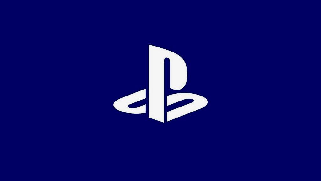 فروشگاه PlayStation Store