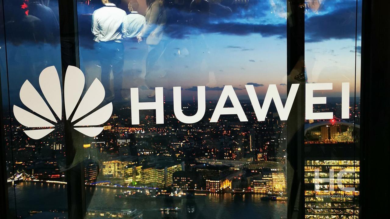 هوآوی با ارزشترین شرکت خصوصی چینی