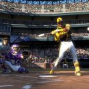 بازی MLB The Show 21