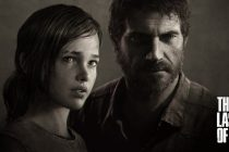 ریمیک بازی The Last of Us