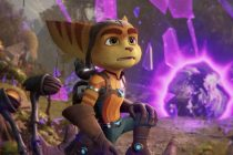 بازی Ratchet and Clank: Rift Apart