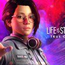 بازی Life is Strange: True Colors