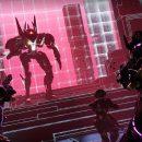 قابلیت کراس پلی در بازی Destiny 2