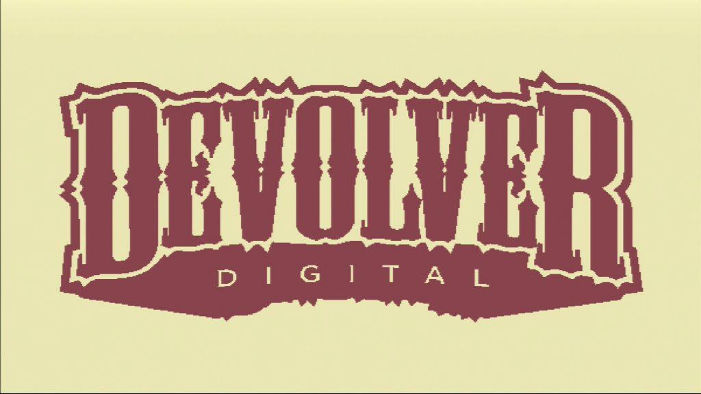 بازی جدید دیوالور دیجیتال