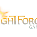 استودیو Lightforge Games