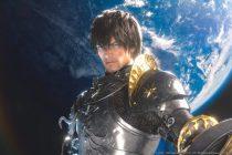 بازی Final Fantasy 14