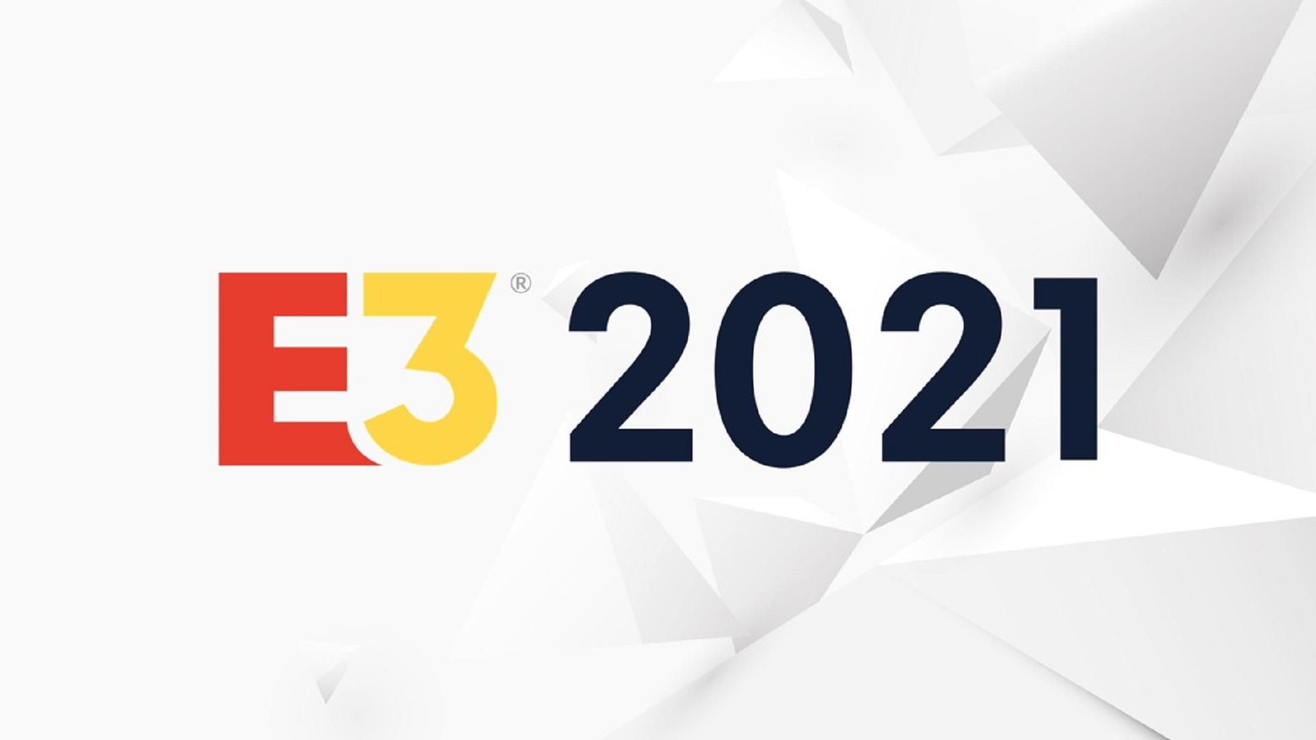 کنفرانس مایکروسافت و بتسدا در E3 2021