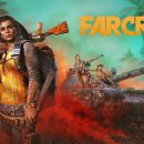 کارگردان بازی Far Cry 6
