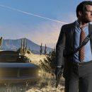 نسخه نسل نهمی GTA V