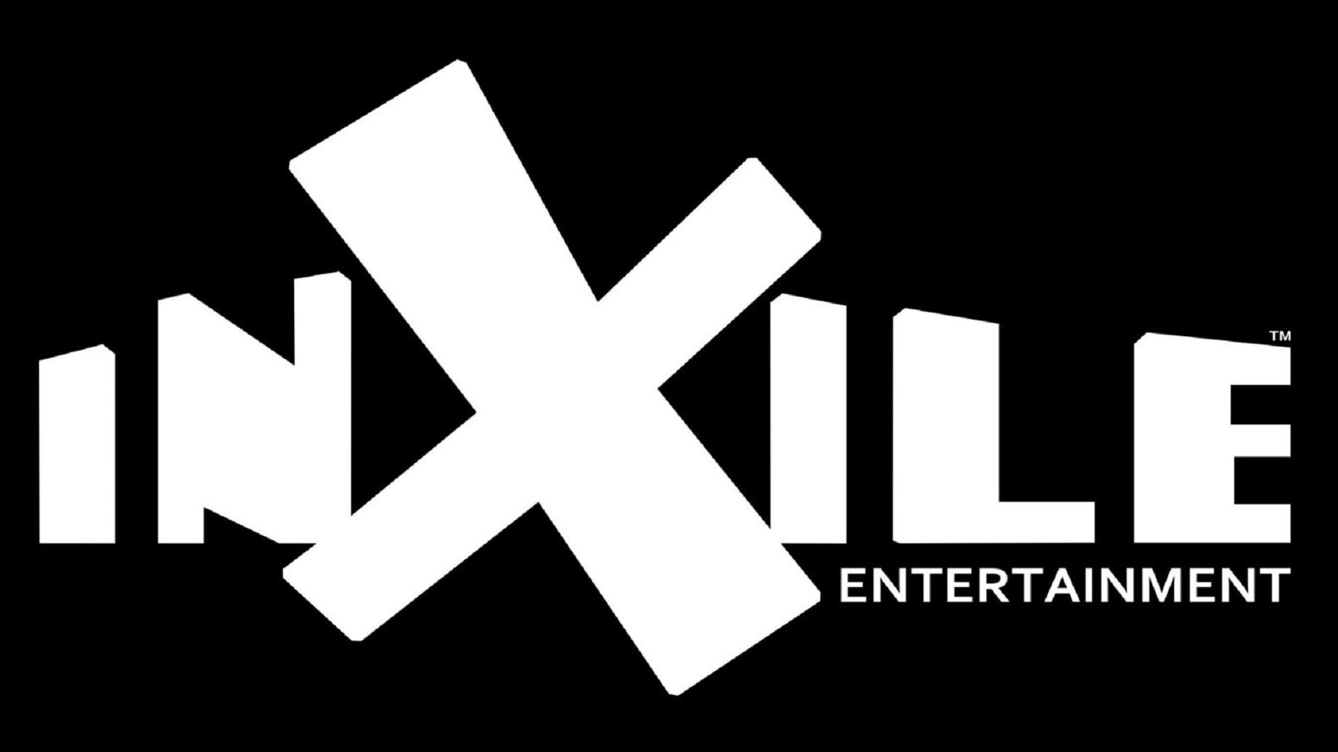 بازی جدید استودیو InXile Entertainment