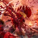 تریلر Shadow Warrior 3