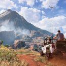 بازی Uncharted 4 برای PC