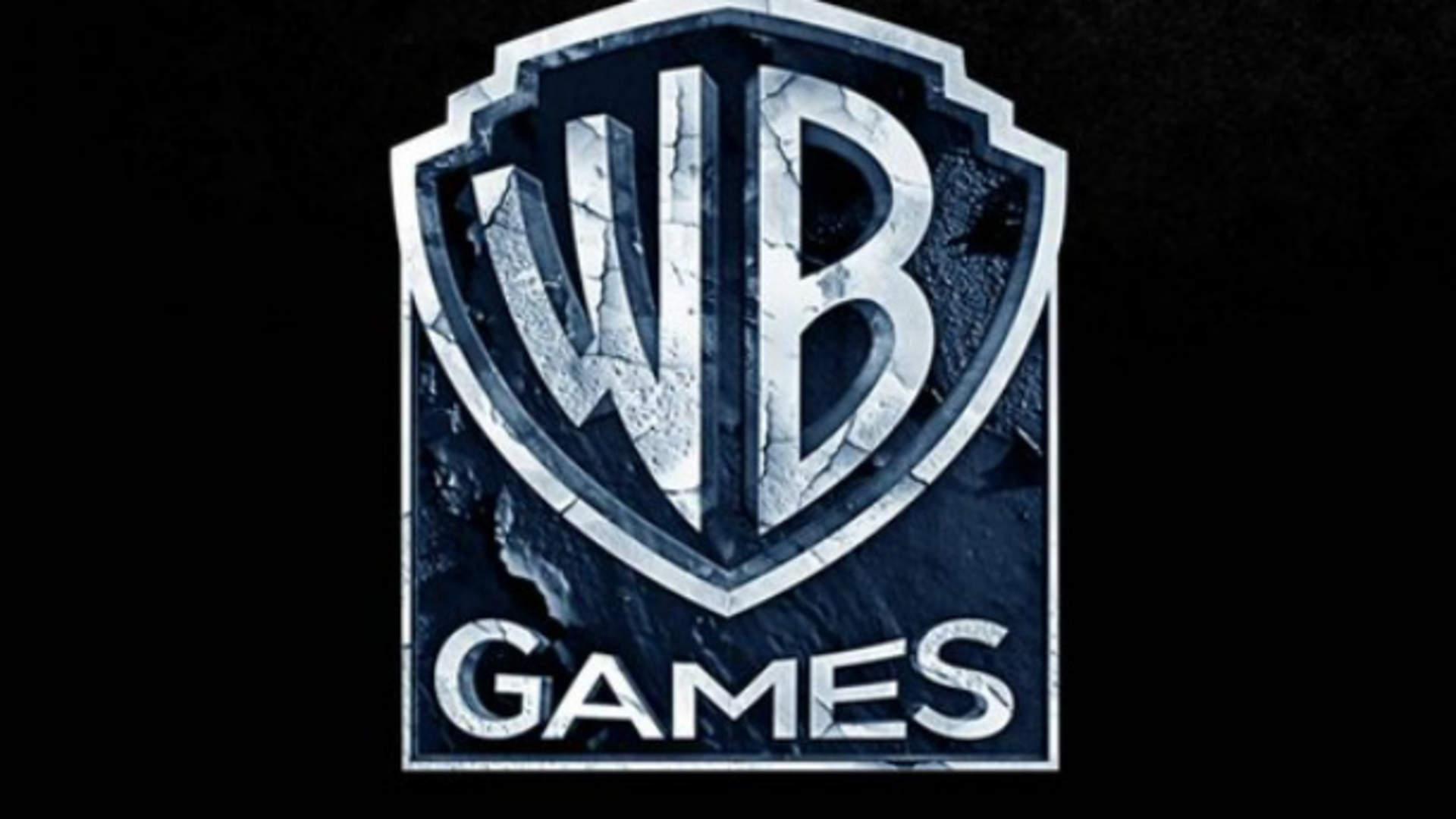 شرکت WB Games