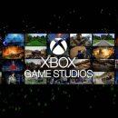 بازی هابازی های انحصاری Xbox Series X