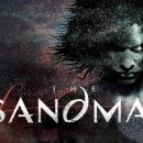 سریال Sandman