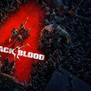 تریلر جدید بازی Back 4 Blood
