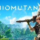 بررسی بازی Biomutant