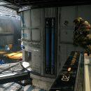 بازی Halo Infinite در E3 2021