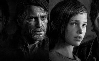 حقایق جالب سری The Last of Us