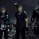 بازی Stranger of Paradise Final Fantasy Origin