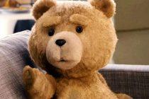 سریال Ted