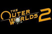 بازی The Outer Worlds 2
