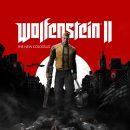 دنباله بازی Wolfenstein
