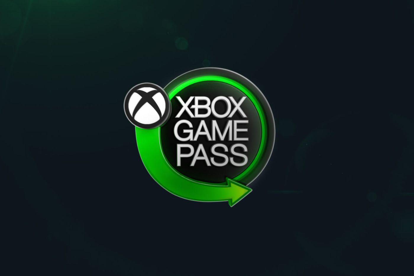 بازی های ماه ژوئن Xbox Game Pass