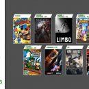 بازی Limbo - سرویس Xbox Game Pass