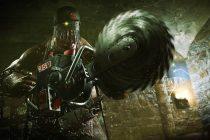 بازی Zombie Army 4