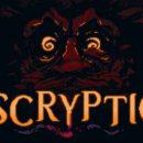 بازی Inscryption