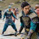 فیلم Dynasty Warriors