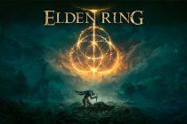 داستان بازی Elden Ring