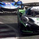 نسخه جدید Forza Motorsport