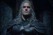 فصل 2 سریال The Witcher