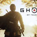 نسخه Director's Cut بازی Ghost of Tsushima