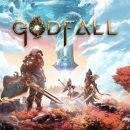 بازی Godfall پلی استیشن ۴
