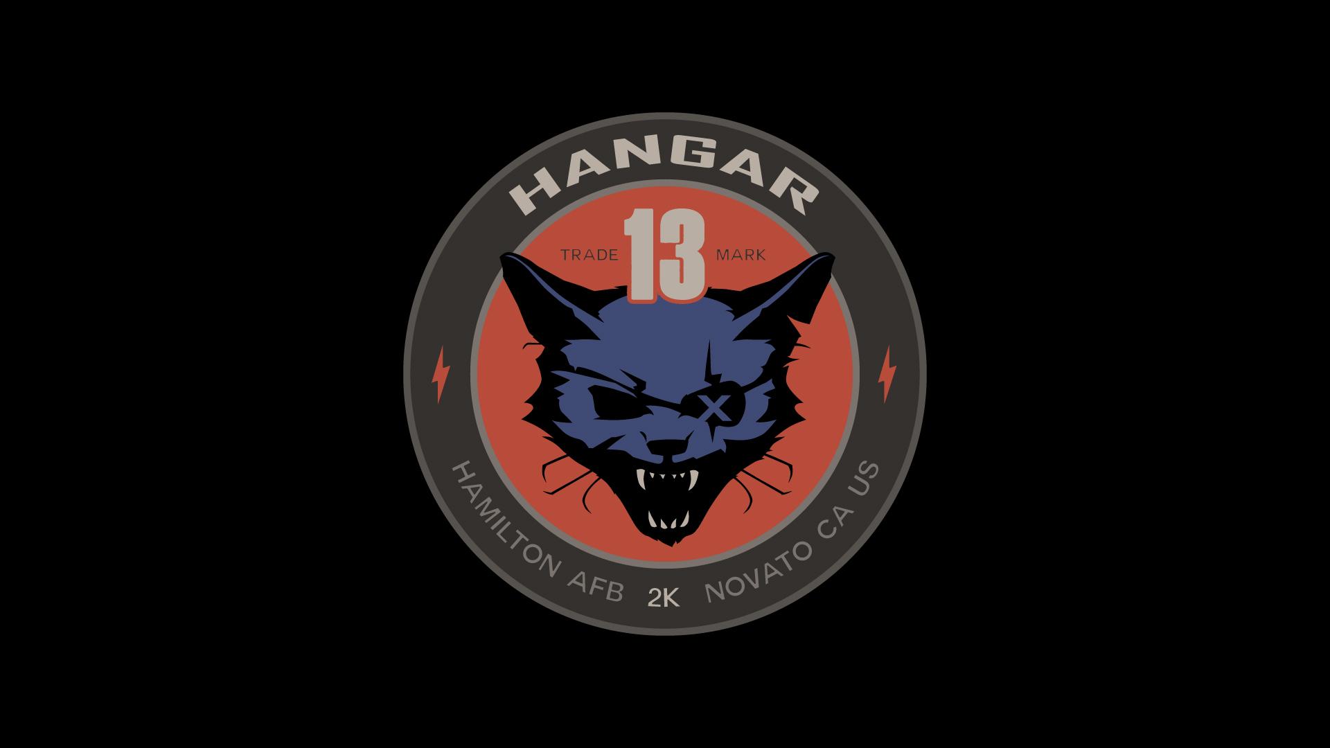 بازی جدید استودیو Hangar 13