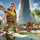 اطلاعات جدید بازی Horizon Forbidden West