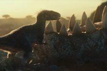 فیلم Jurassic World: Dominion